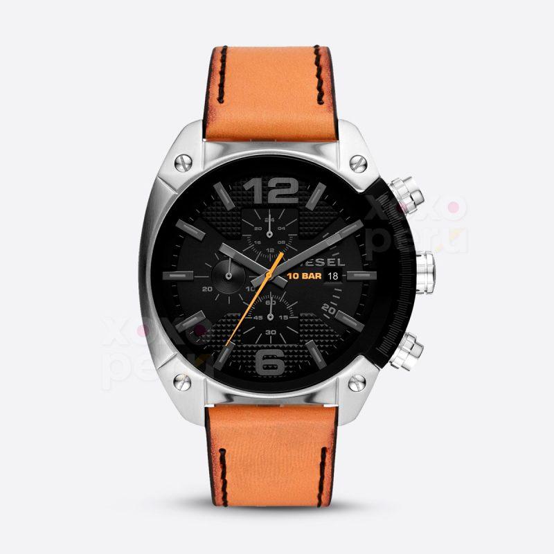 Reloj Diesel Original masculino