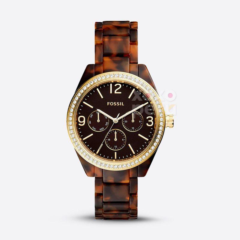 Reloj Fossil BQ3344