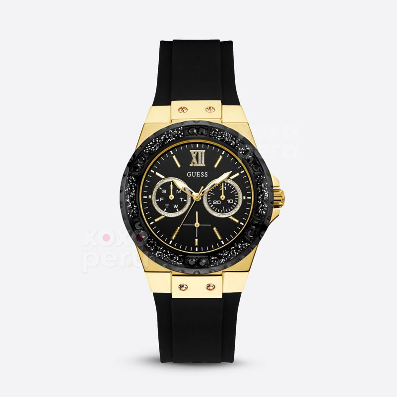 Reloj Guess de mujer Original