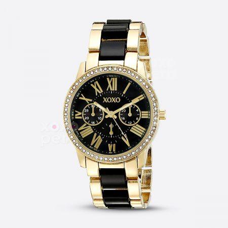 Reloj Xoxo Original