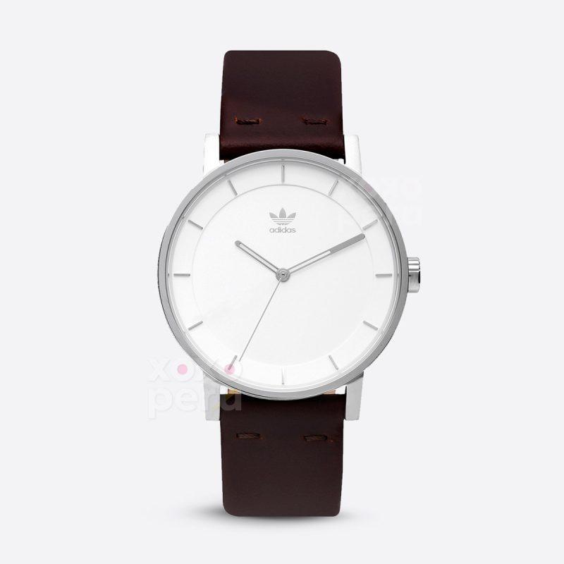 Reloj adidas district l1 original