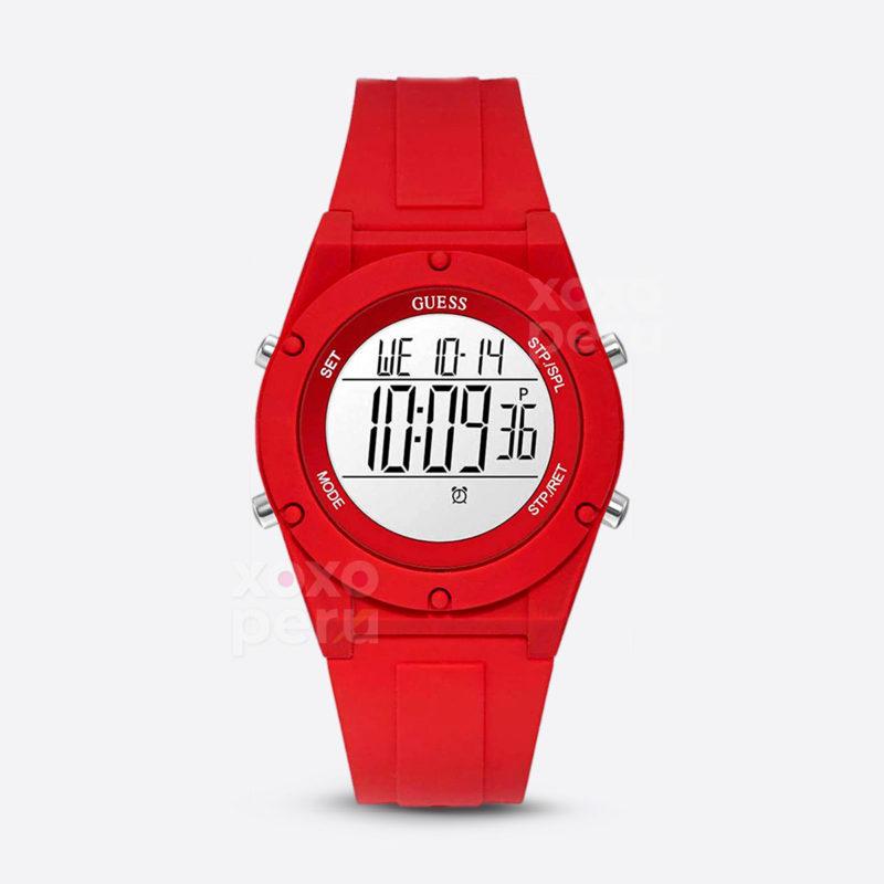 Reloj Digital digi pop
