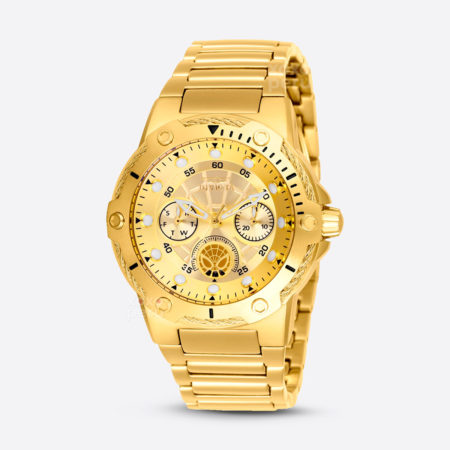 INVICTA MARVEL LIMITED EDITION SPIDERMAN MUJER