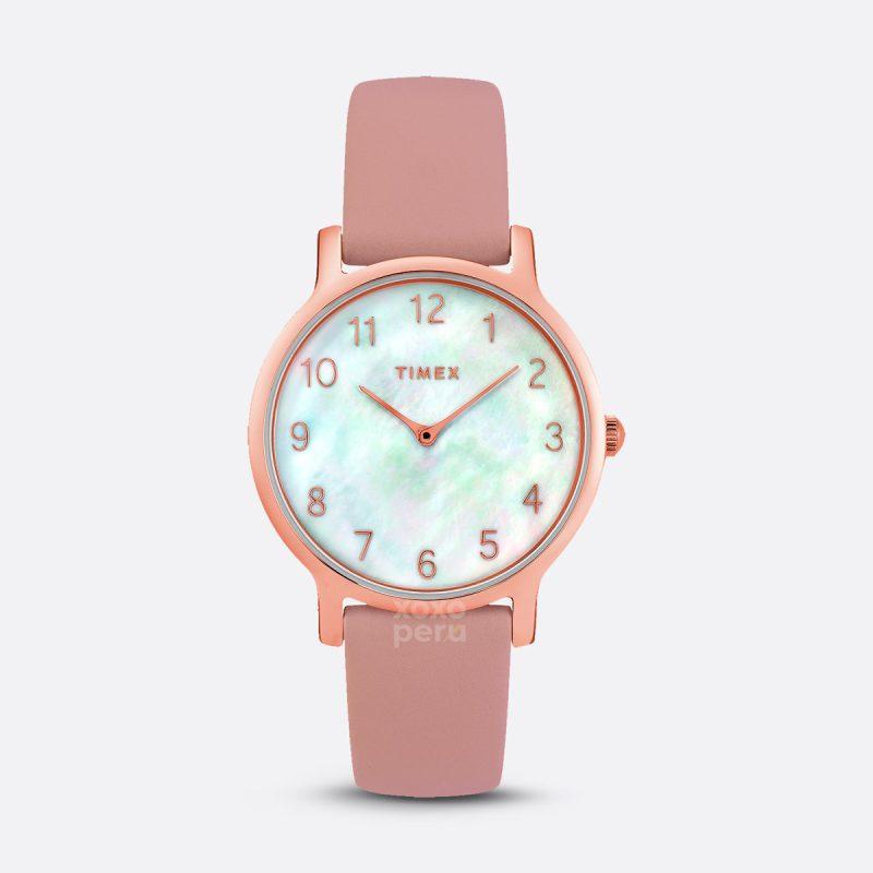 Timex_TW2T36100