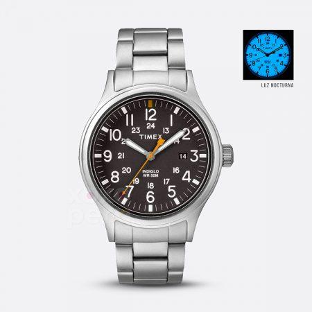 Reloj Timex TW2R46600