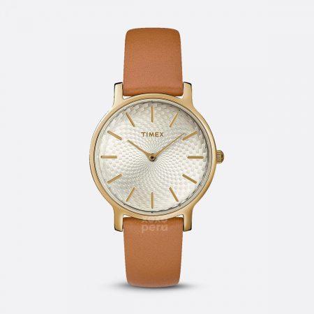 timex TW2R91800