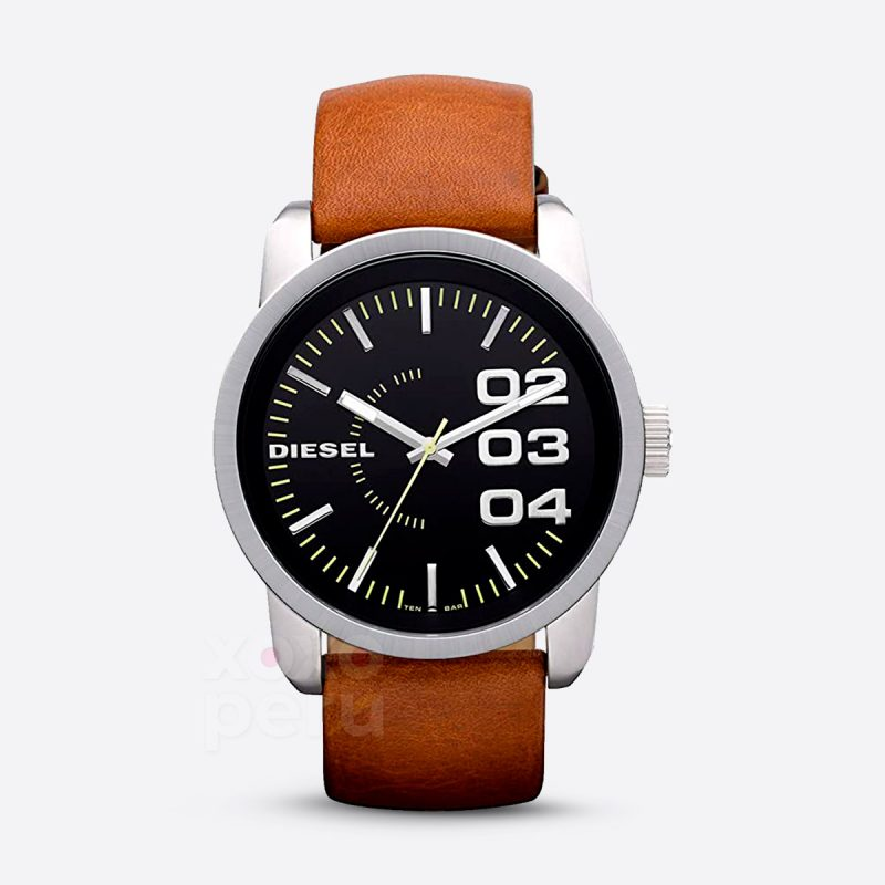 Diesel-original-dz1513