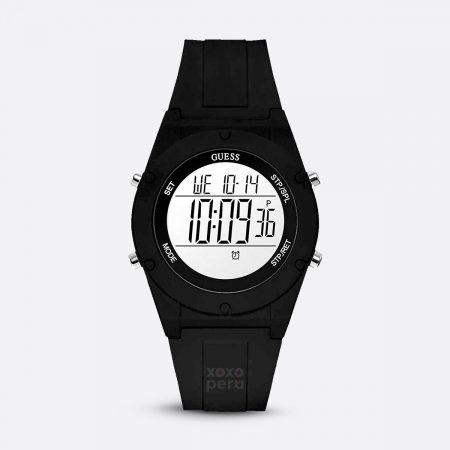 guess watch U1282L2