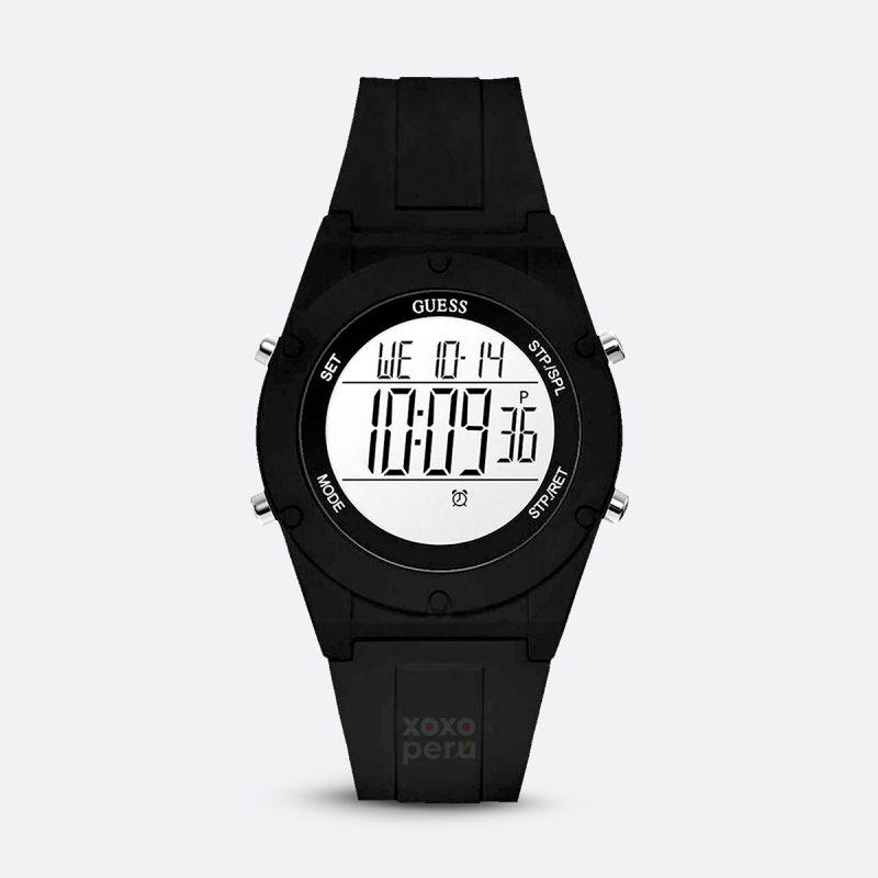 guess watch U1282L2