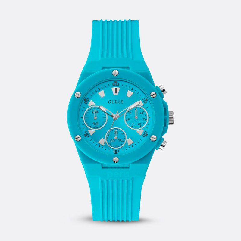 Reloj original GW0255L2