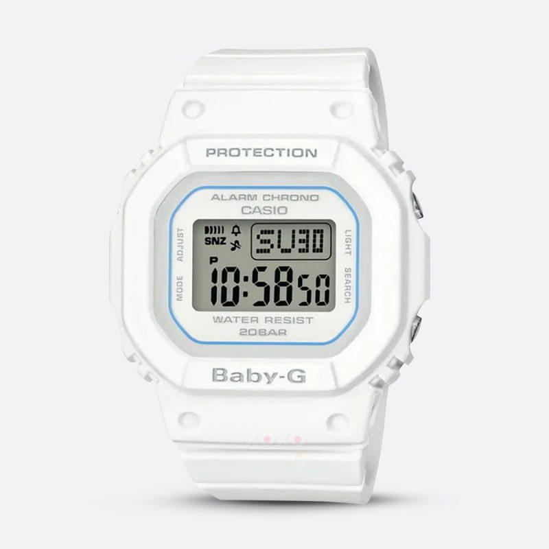 casio baby-g BGD560-7DR