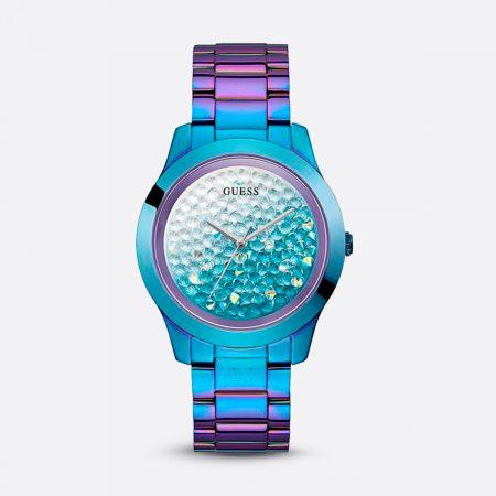 guess watch GW0020L5